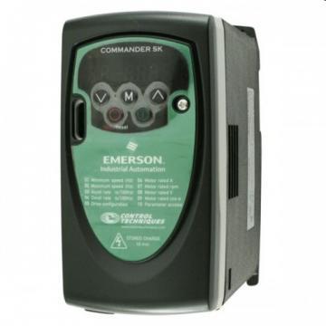 Regulator de turatie frecvential SK HP 250 T4 0.75