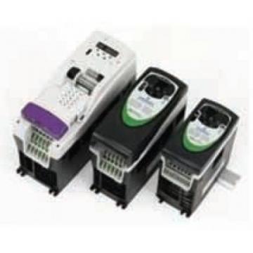 Regulator de turatie frecvential SK HP 250 T4 1.5 de la Ventdepot Srl