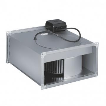 Ventilator tubulatura centrifugala SP-ILB/4-250