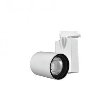 Spot LED sina COB 30W, 2660LM, 6500K, alb de la Spot Vision Electric & Lighting Srl