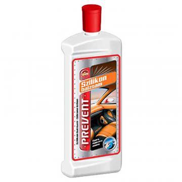 Solutie silicon balsam, Prevent - 375ml
