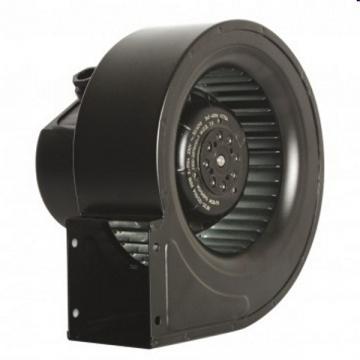 Ventilator centrifugal Single Inlet CBM/4-180/075-115W