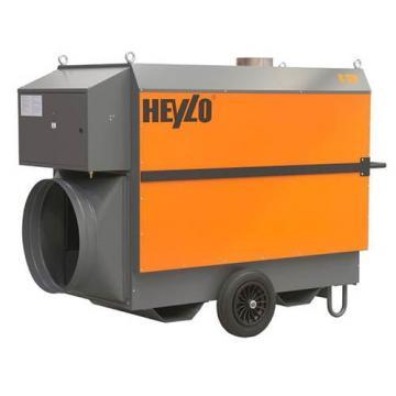 Sistem de incalzire pe motorina Heylo K 120 de la Life Art Distributie