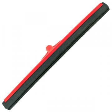 Spalator cauciuc pentru podea, 33 cm