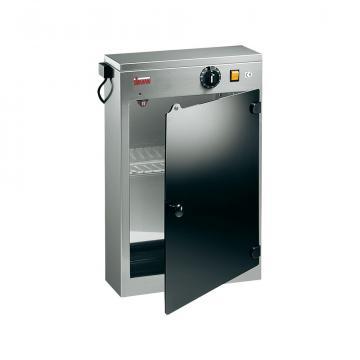 Sterilizator UV pentru cutite Sirman de la GM Proffequip Srl