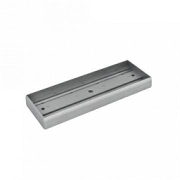 Suport contraplaca electromagnet de 500Kgf MB500I de la Lax Tek
