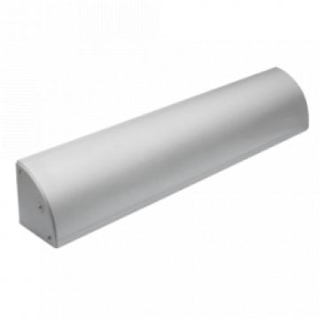 Suport electromagnet de 180Kgf MBK180LC de la Lax Tek