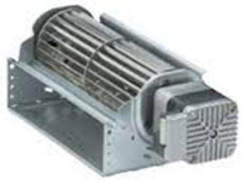 Ventilator tangential QL4/0010-2212 EC