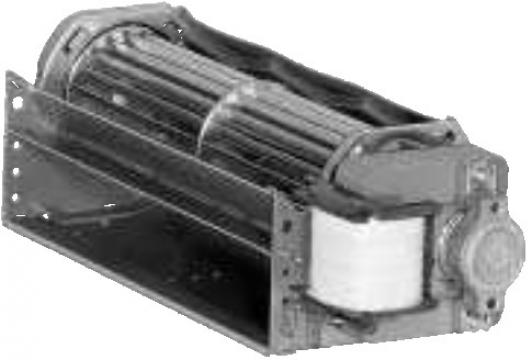 Ventilator tangential QL4/0015-2112