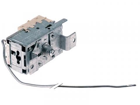 Termostat Ranco K22L2030