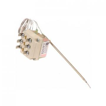 Termostat siguranta 350C TC-1SB31KM 3 poli#5278-0-133-3-K