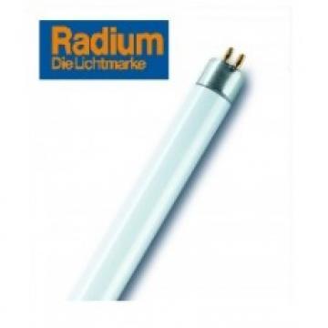 Tub fluorescent T5 28W 830 de la Kalva Solutions Srl