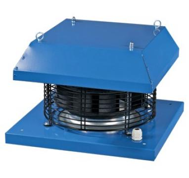 Ventilator acoperis VKH 4E 400