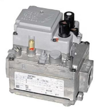 Valva de gaz Elettrosit 0.810.130