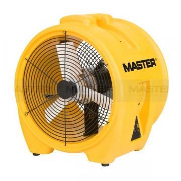 Ventilator BL 8800