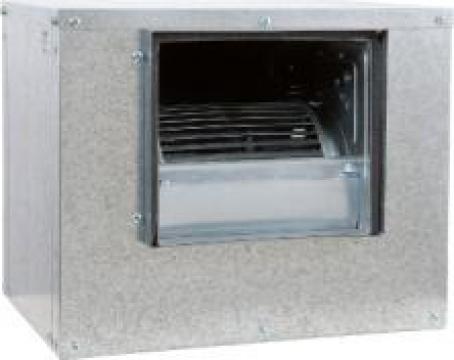 Ventilator centrifugal BPT Box 15-15/4T 1.5Kv