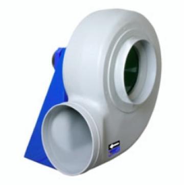 Ventilator centrifugal mediu coroziv MBP 40 T4 3/4