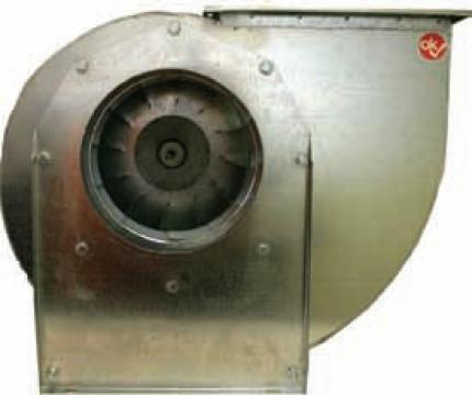 Ventilator HP300 950rpm 1.1kW 230V