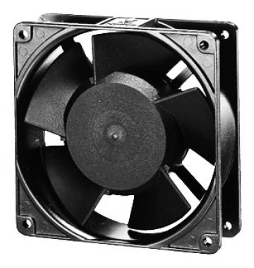 Ventilator axial AC 119x1