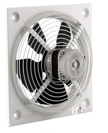 Ventilator axial HXM 350