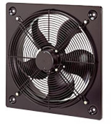 Ventilator axial HXTR/4-500