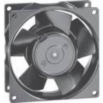 Ventilator axial compact 5988