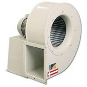 Ventilator marin CMP/MAR-1231-4T-5.5