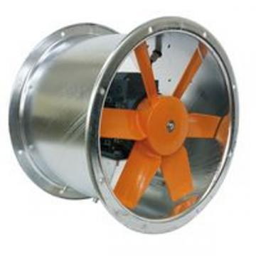 Ventilator marin HCT/MAR 45-2T-2