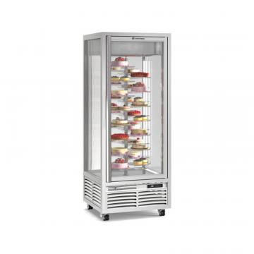Vitrina verticala refrigerare / congelare Melanie de la GM Proffequip Srl