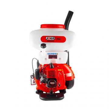Atomizor 20 litre pulverizator 2130 W de la Micul Gospodar
