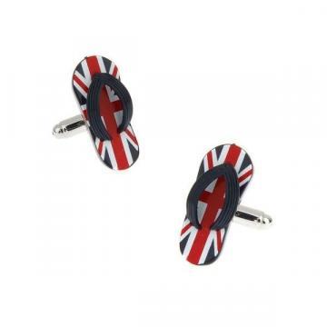 Butoni pentru camasa UK Slippers
