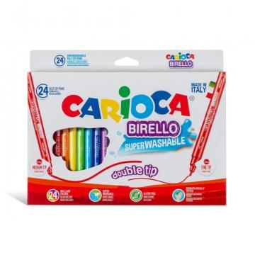 Carioca Birello 24/set de la Sanito Distribution Srl