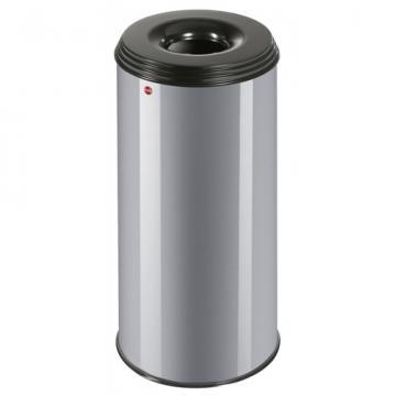 Cos gunoi ProfiLine Safe 50, 45 litri