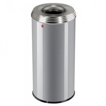 Cos gunoi ProfiLine Safe Pro 50, 45L