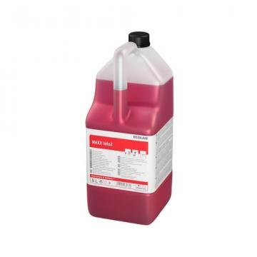 Detergent sanitar MAXX2 Into 5L Ecolab