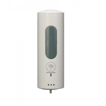 Dispenser odorizant Vision Shuffle