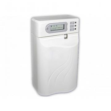 Dispenser odorizant cu afisaj - alb AQA Choice