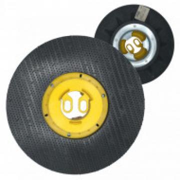 Discuri tragatoare suport pentru paduri de la Maer Tools