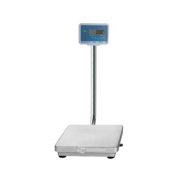 Cantar platforma Digi DS 166 SGA cu acumulator 40x50 cm