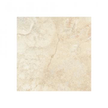 Gresie interior, baie / bucatarie, Elegance Crema 45x45 de la Olint Com Srl