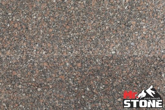 Granit Gandola Grey lustruit 60 x 60cm de la Antique Stone Srl