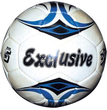 Minge fotbal WM Exclusive 5 de la Prospalier Srl - Lemnaria Jder