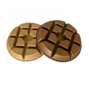 Dischete diamantate Polaris cu prindere scai diametru 100 mm