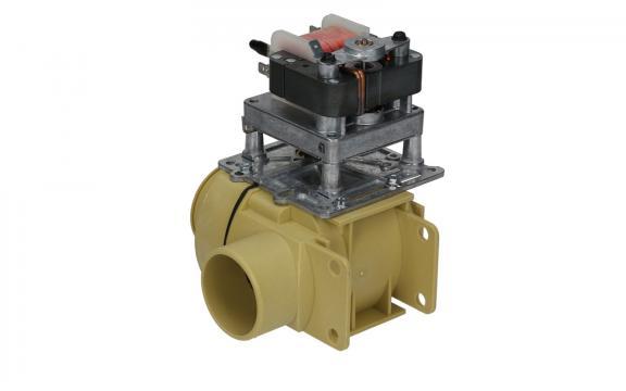 Electrovalva scurgere pentru masina de spalat MDP-0-2RA