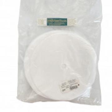 Discuri pentru lustruit 450 gr. de la Maer Tools