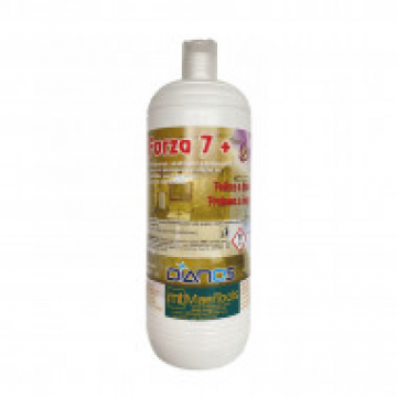 Detergent Forza 7+ de la Maer Tools