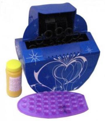 Aparat baloane de sapun de la Preturi Rezonabile