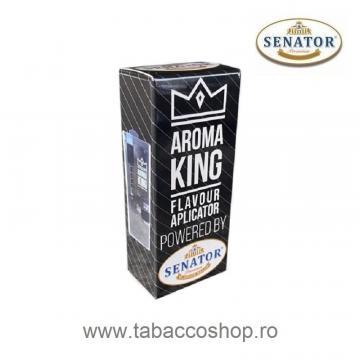Aplicator capsule click Aroma King by Senator