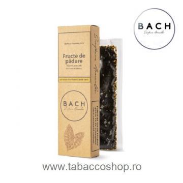 Aroma de narghilea Bach Nr.6 Fructe de padure (100g)