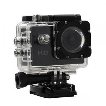 Camera subacvatica FullHD Sport S5000 1080P Black EXSports de la Preturi Rezonabile